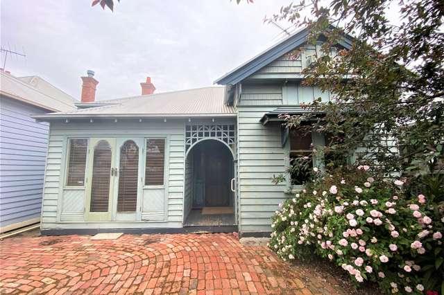 8 Brownbill Street, Geelong VIC 3220