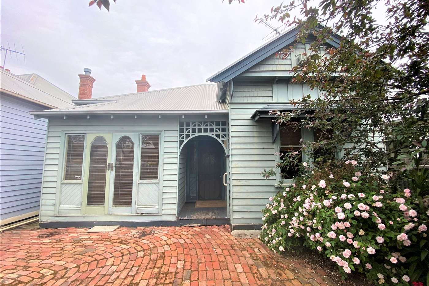 Main view of Homely house listing, 8 Brownbill Street, Geelong VIC 3220