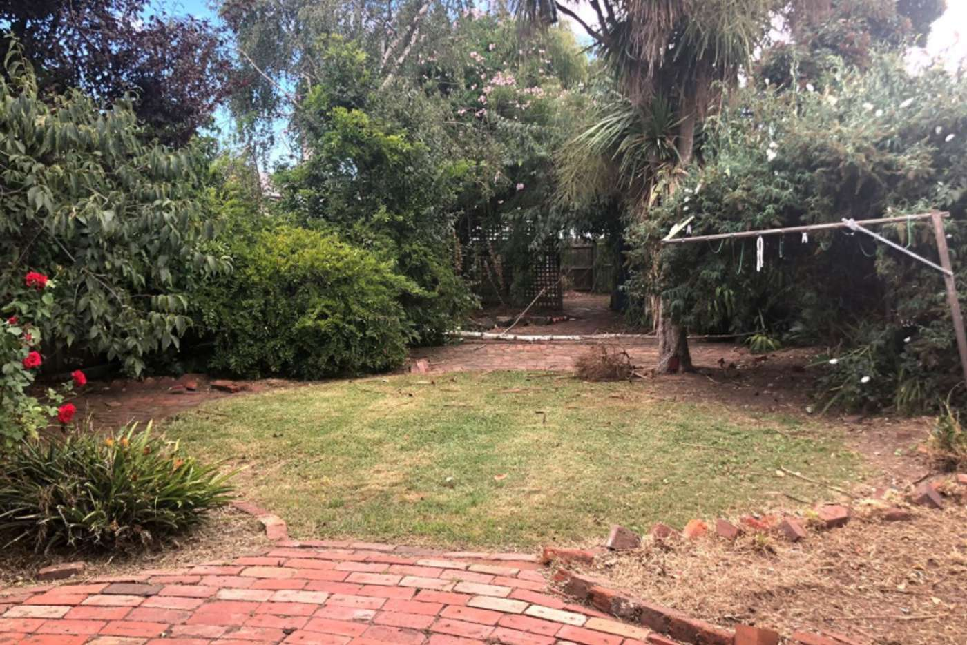 Seventh view of Homely house listing, 8 Brownbill Street, Geelong VIC 3220