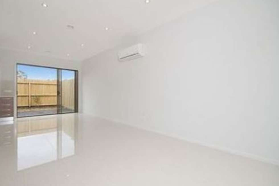 Fifth view of Homely townhouse listing, 3/22 Myrtle Grove, North Shore VIC 3214