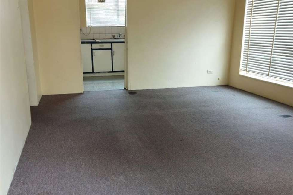Third view of Homely apartment listing, 1/22 Empire Street, Footscray VIC 3011