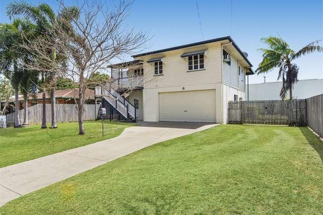 7 Alamein Street, Aitkenvale QLD 4814