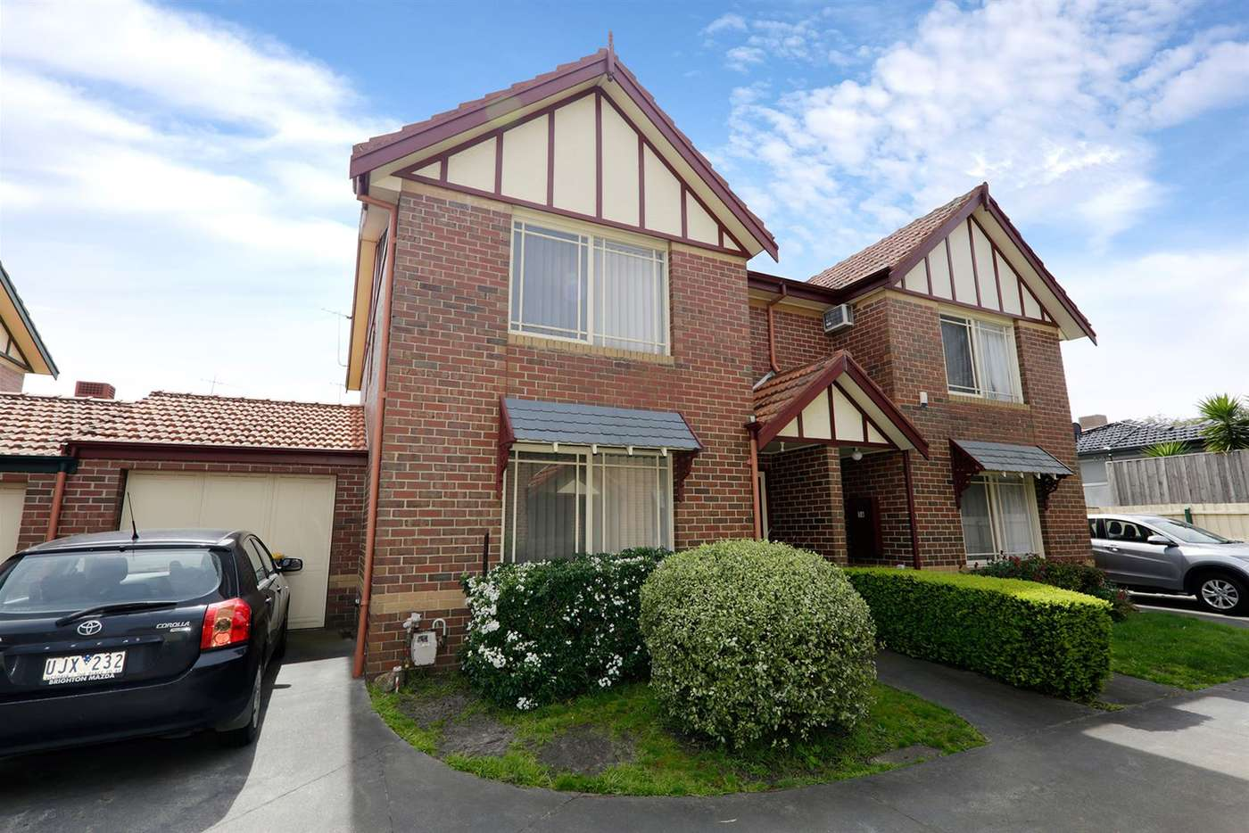 Main view of Homely unit listing, 15/12 Surrey Road, Mount Waverley VIC 3149