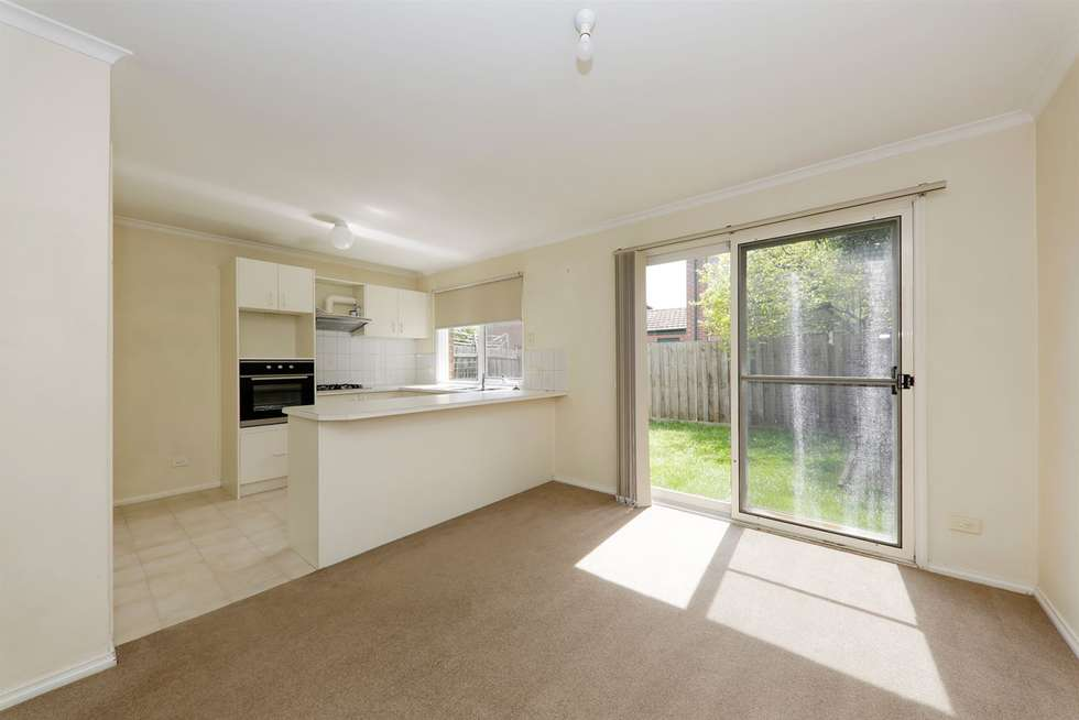 Second view of Homely unit listing, 15/12 Surrey Road, Mount Waverley VIC 3149