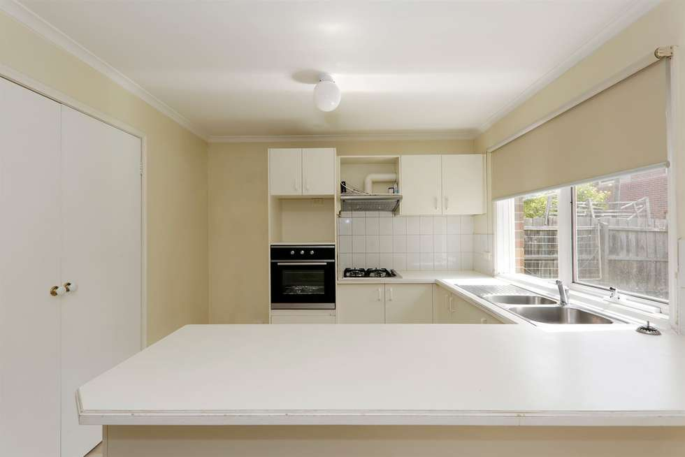 Fourth view of Homely unit listing, 15/12 Surrey Road, Mount Waverley VIC 3149