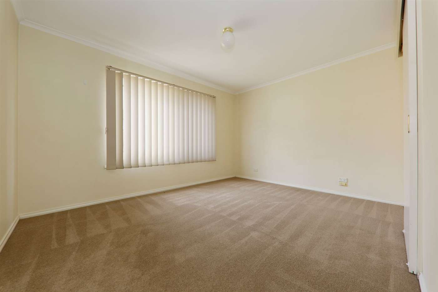 Sixth view of Homely unit listing, 15/12 Surrey Road, Mount Waverley VIC 3149