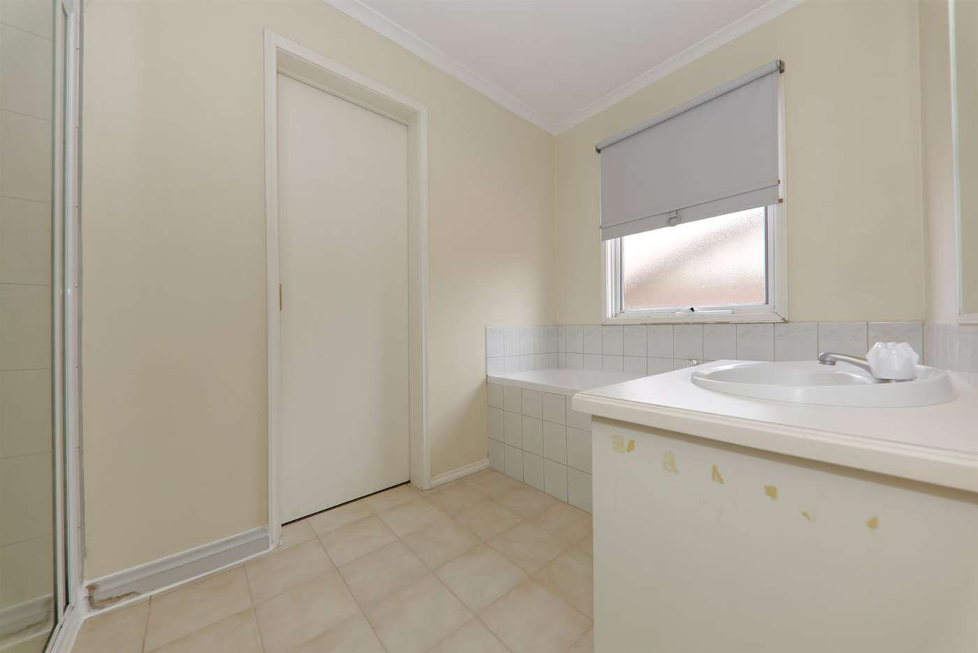 Seventh view of Homely unit listing, 15/12 Surrey Road, Mount Waverley VIC 3149