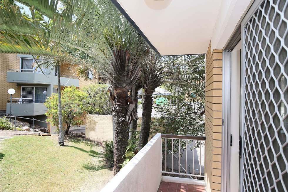 Second view of Homely unit listing, 2/260 Kingsford Smith Drive, Hamilton QLD 4007