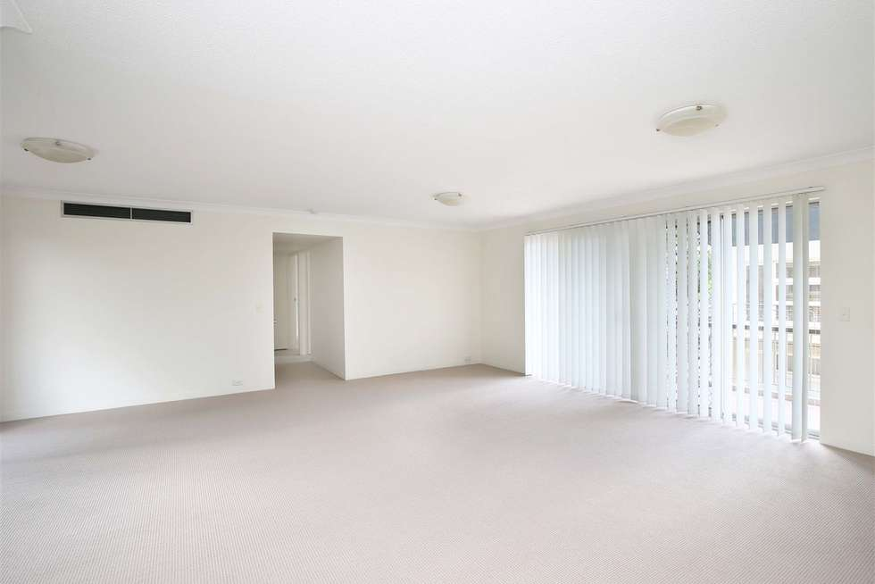Fifth view of Homely unit listing, 2/260 Kingsford Smith Drive, Hamilton QLD 4007