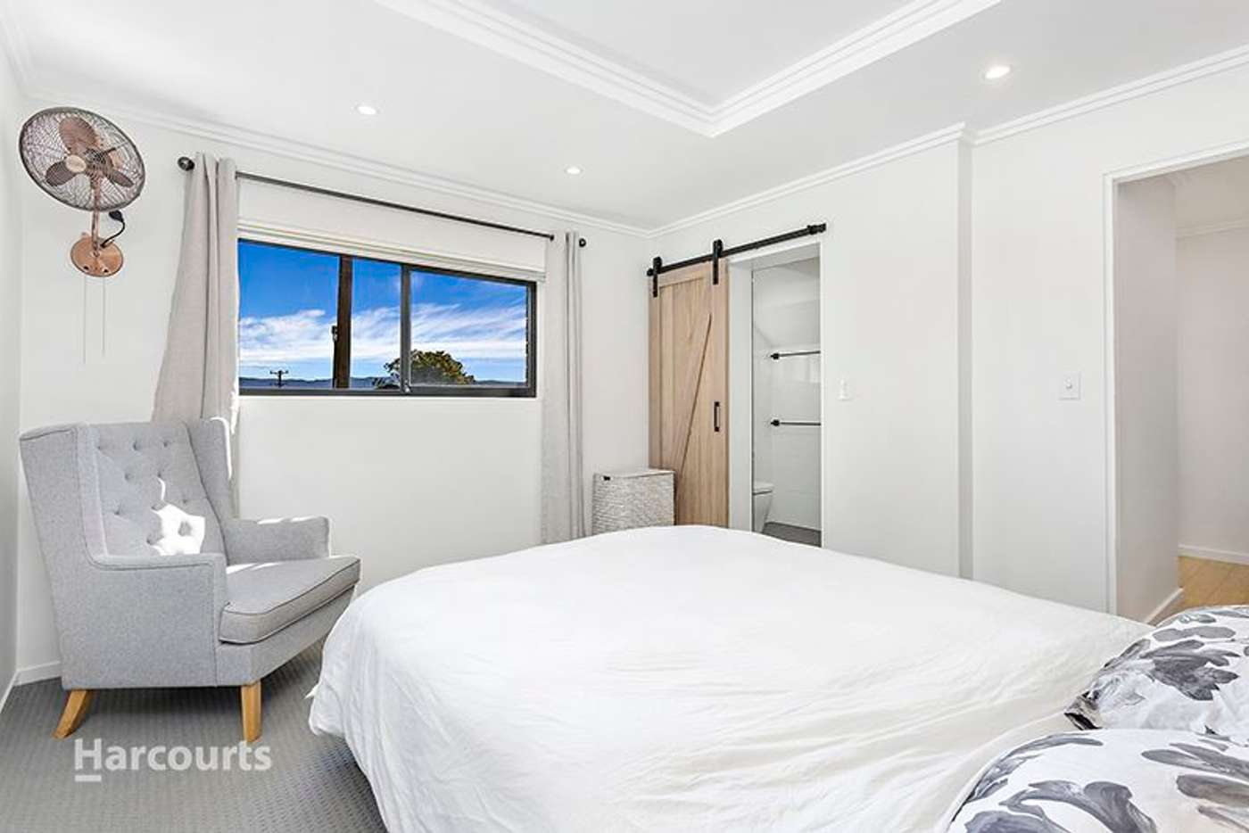 Sixth view of Homely house listing, 55 Cox Parade, Mount Warrigal NSW 2528