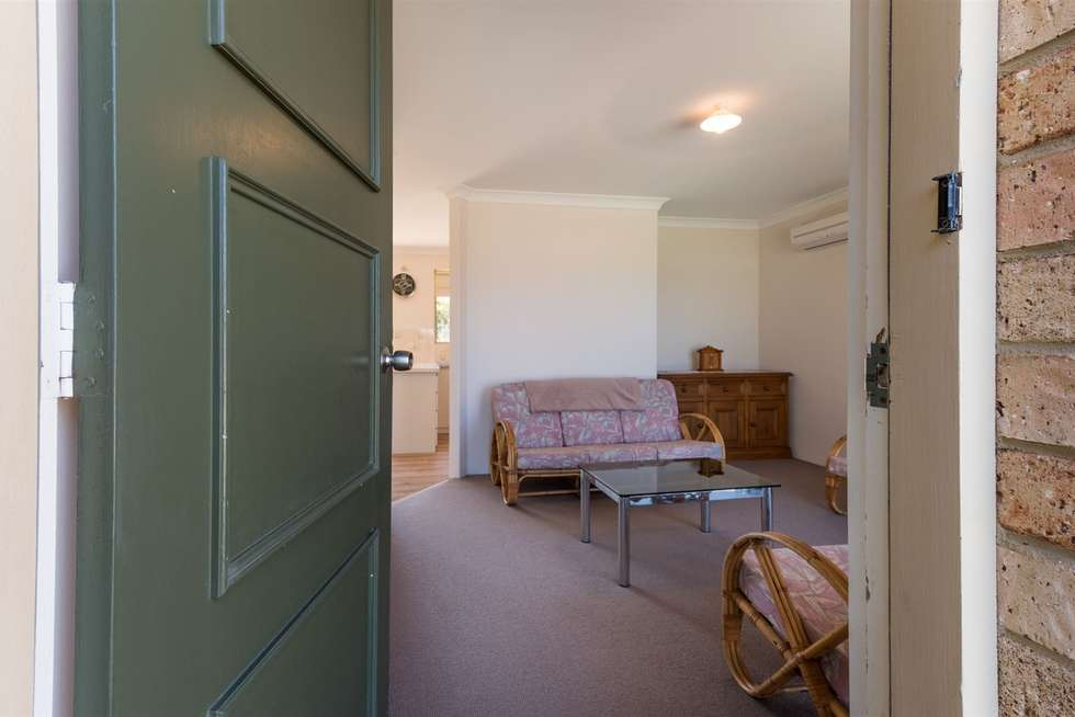 Fourth view of Homely house listing, 12 Nerine Street, Falcon WA 6210