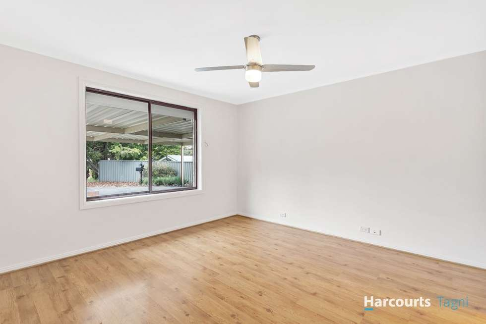 Second view of Homely house listing, 2 Nina Court, Aberfoyle Park SA 5159