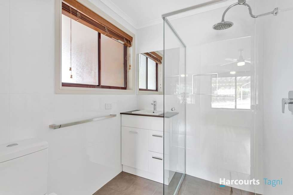 Third view of Homely house listing, 2 Nina Court, Aberfoyle Park SA 5159