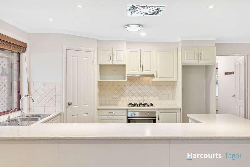 Fourth view of Homely house listing, 2 Nina Court, Aberfoyle Park SA 5159