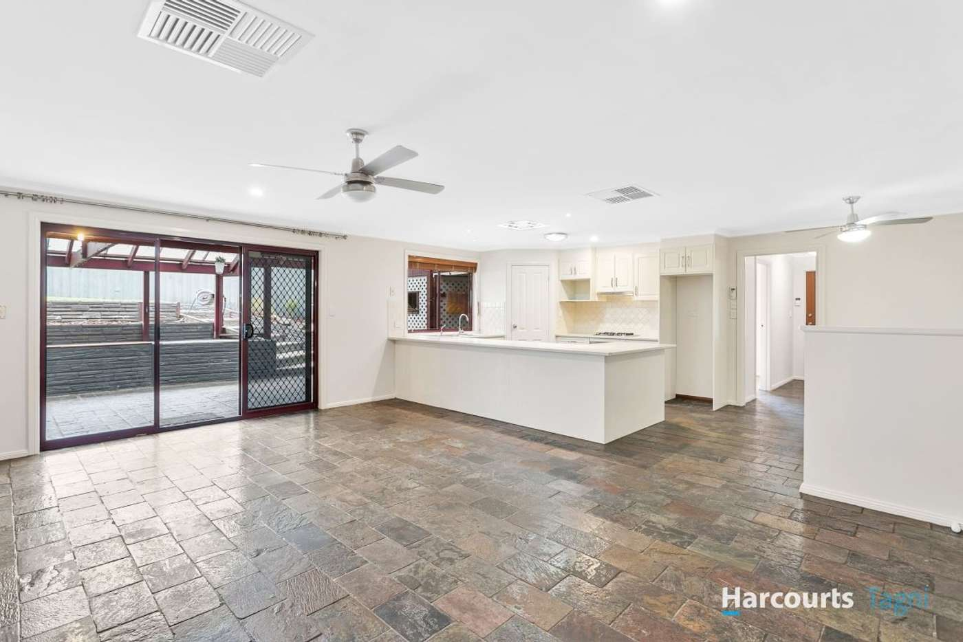 Fifth view of Homely house listing, 2 Nina Court, Aberfoyle Park SA 5159