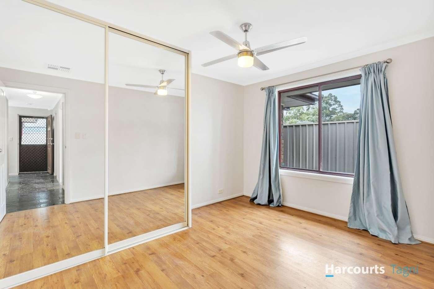 Sixth view of Homely house listing, 2 Nina Court, Aberfoyle Park SA 5159