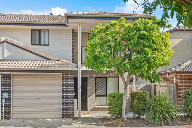 54/120 Duffield Road, Kallangur QLD 4503