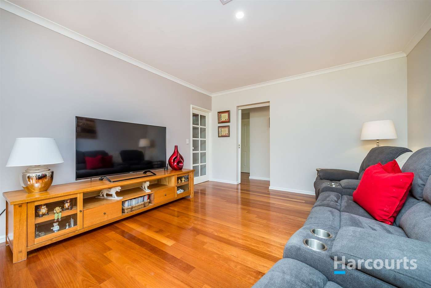 Seventh view of Homely house listing, 14 Stormbird Loop, Currambine WA 6028