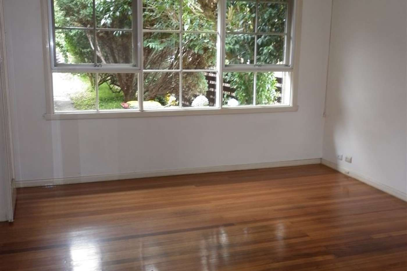 Seventh view of Homely unit listing, 4/7 Grenfell Road, Mount Waverley VIC 3149
