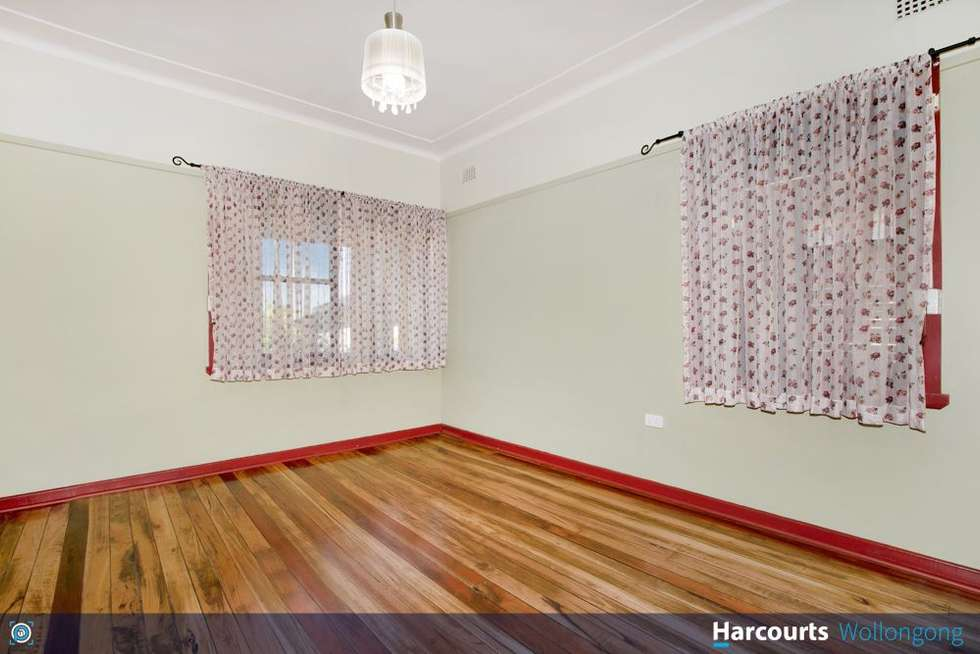 Fourth view of Homely house listing, 182 Flagstaff Road, Lake Heights NSW 2502