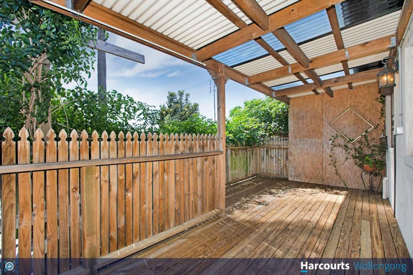 Sixth view of Homely house listing, 182 Flagstaff Road, Lake Heights NSW 2502