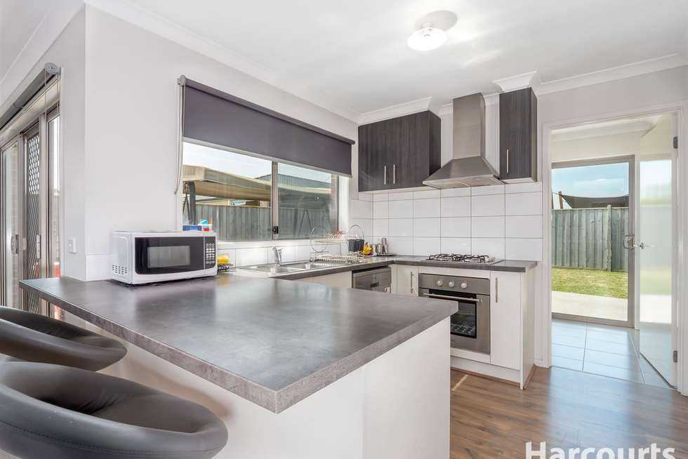 Third view of Homely house listing, 40 Woodlawn Boulevard, Yarragon VIC 3823