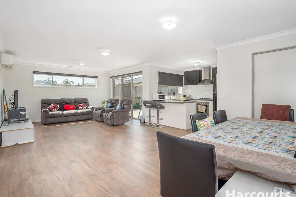 Fourth view of Homely house listing, 40 Woodlawn Boulevard, Yarragon VIC 3823