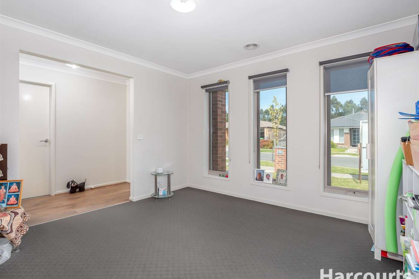 Fifth view of Homely house listing, 40 Woodlawn Boulevard, Yarragon VIC 3823