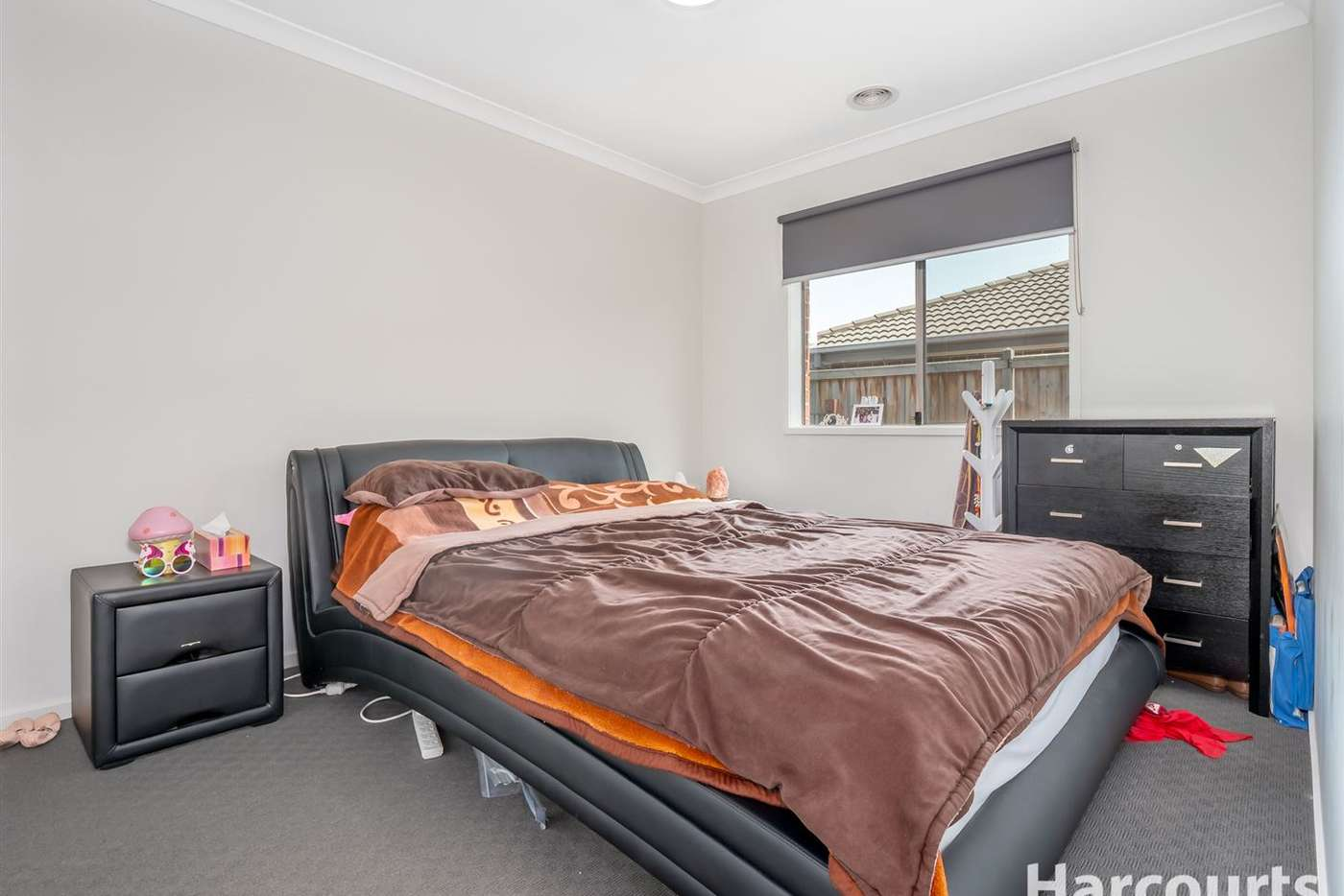 Sixth view of Homely house listing, 40 Woodlawn Boulevard, Yarragon VIC 3823