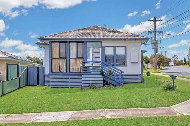 6a Wangara Street, Doonside NSW 2767