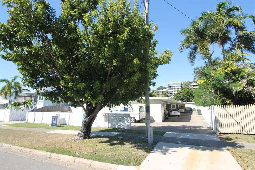 Second view of Homely unit listing, 5/16 Primrose Street, North Ward QLD 4810