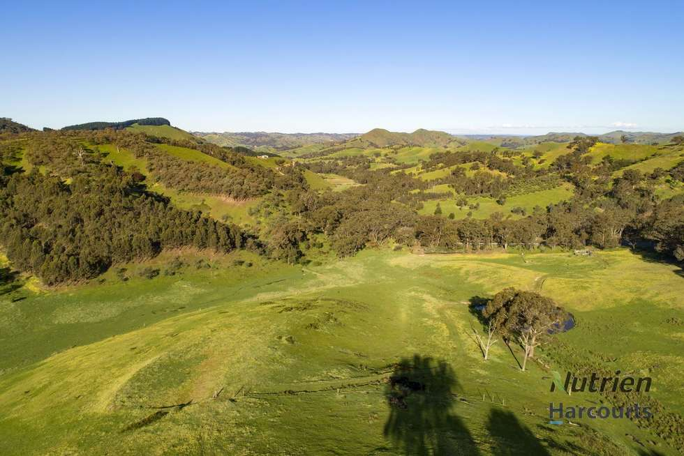Third view of Homely ruralOther listing, 1409 Broadford-Flowerdale Road, Strath Creek VIC 3658