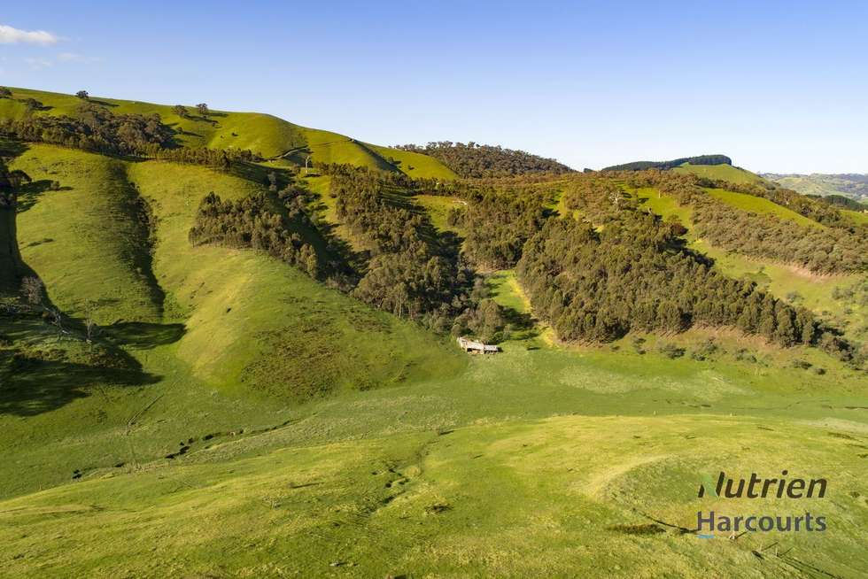 Fourth view of Homely ruralOther listing, 1409 Broadford-Flowerdale Road, Strath Creek VIC 3658