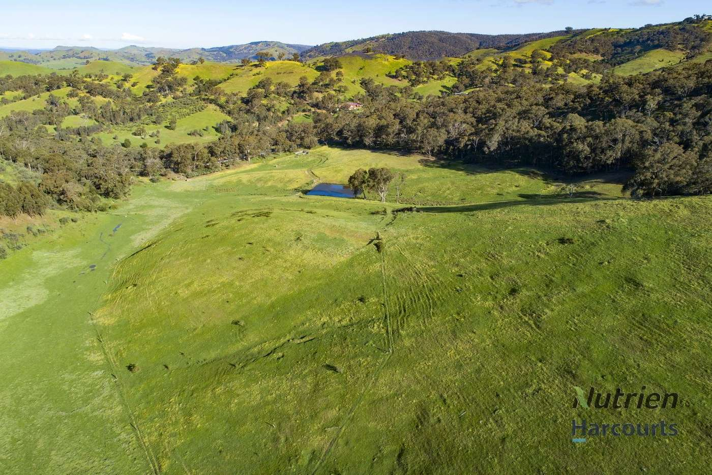 Sixth view of Homely ruralOther listing, 1409 Broadford-Flowerdale Road, Strath Creek VIC 3658