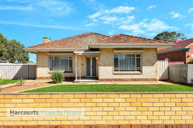 77 Hookings Terrace, Woodville Gardens SA 5012