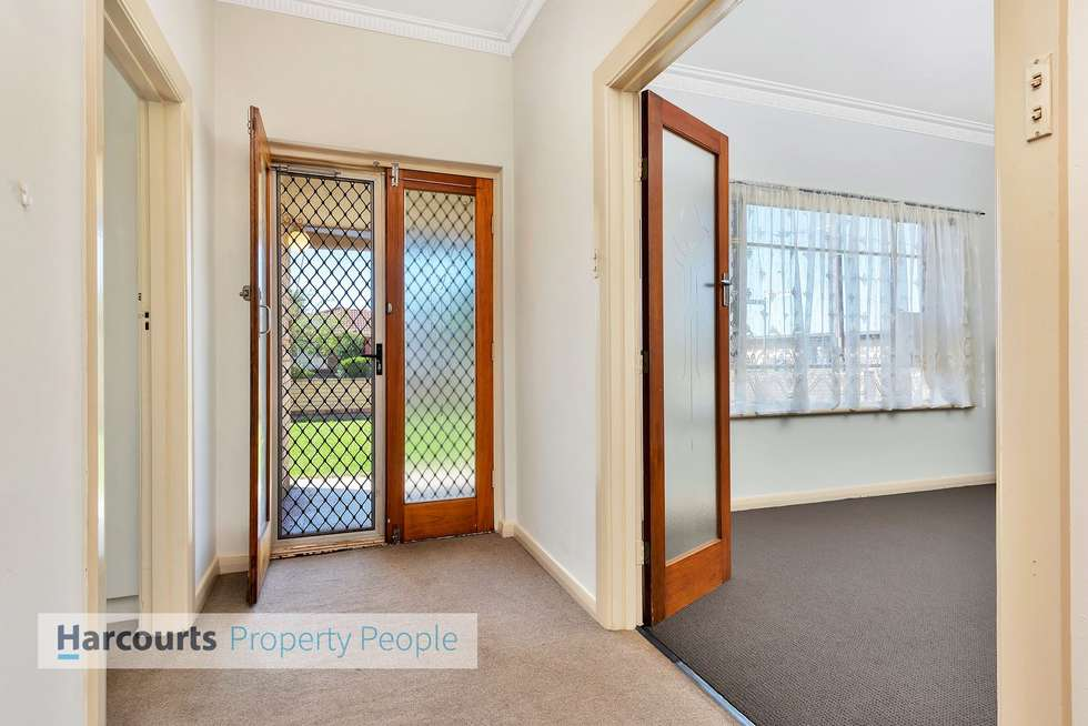 Second view of Homely house listing, 77 Hookings Terrace, Woodville Gardens SA 5012