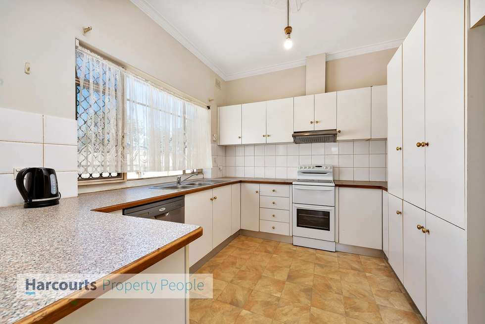 Third view of Homely house listing, 77 Hookings Terrace, Woodville Gardens SA 5012