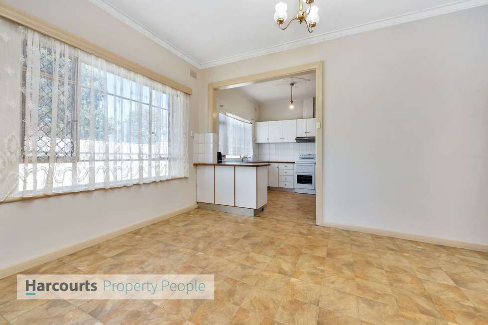 Fourth view of Homely house listing, 77 Hookings Terrace, Woodville Gardens SA 5012