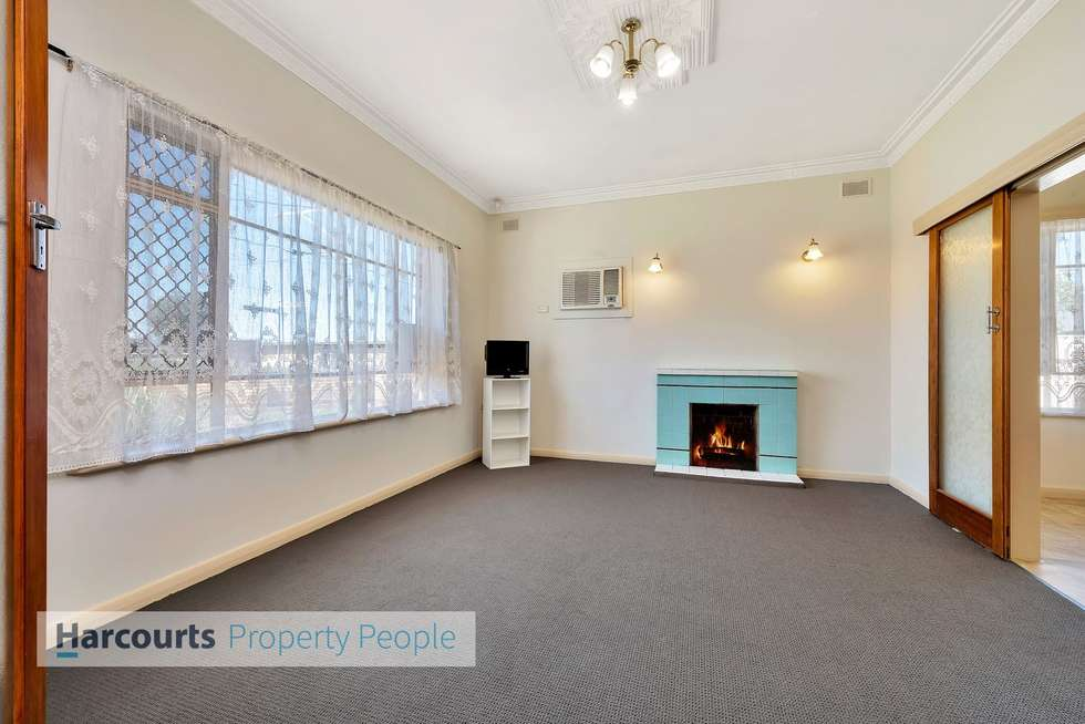 Fifth view of Homely house listing, 77 Hookings Terrace, Woodville Gardens SA 5012