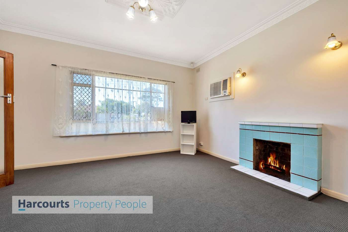 Sixth view of Homely house listing, 77 Hookings Terrace, Woodville Gardens SA 5012