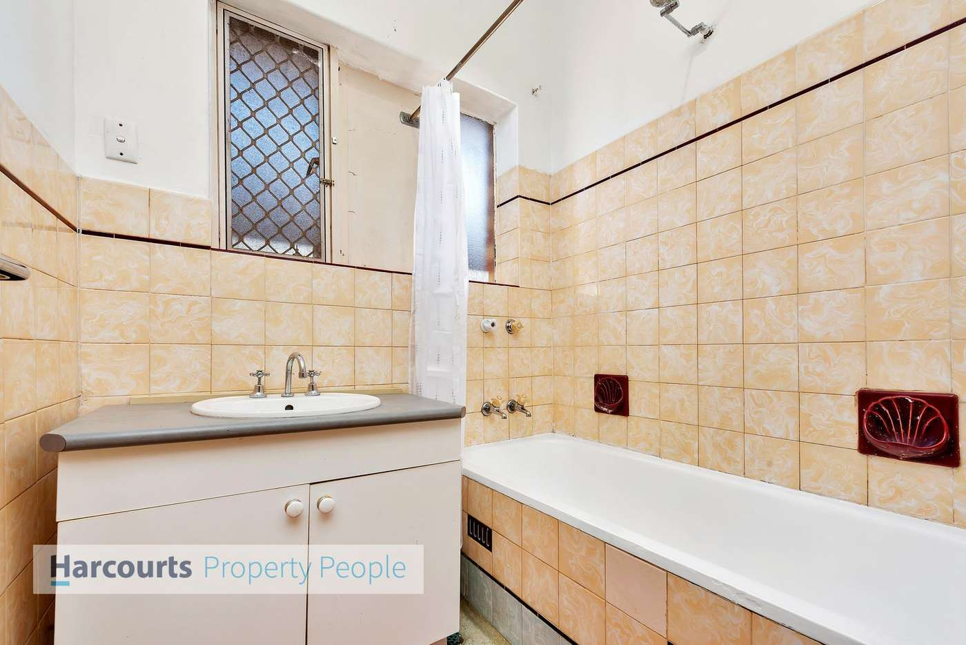 Seventh view of Homely house listing, 77 Hookings Terrace, Woodville Gardens SA 5012