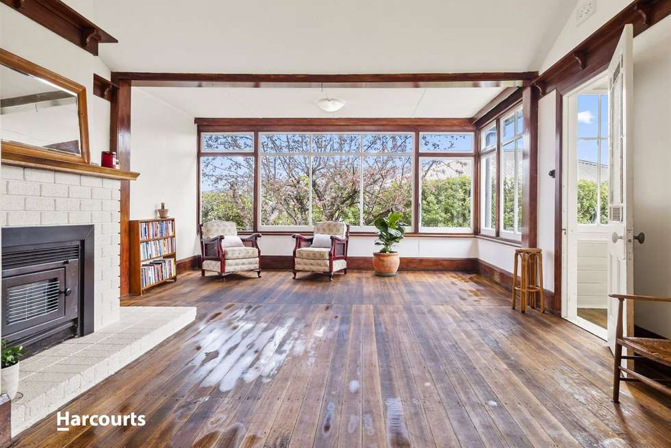 Second view of Homely house listing, 170 Main Street, Huonville TAS 7109