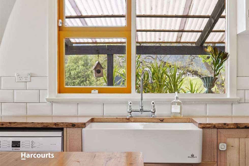 Third view of Homely house listing, 170 Main Street, Huonville TAS 7109