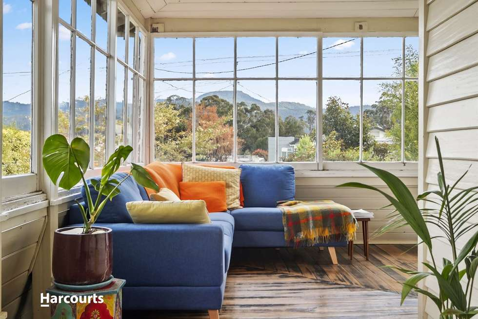 Fourth view of Homely house listing, 170 Main Street, Huonville TAS 7109