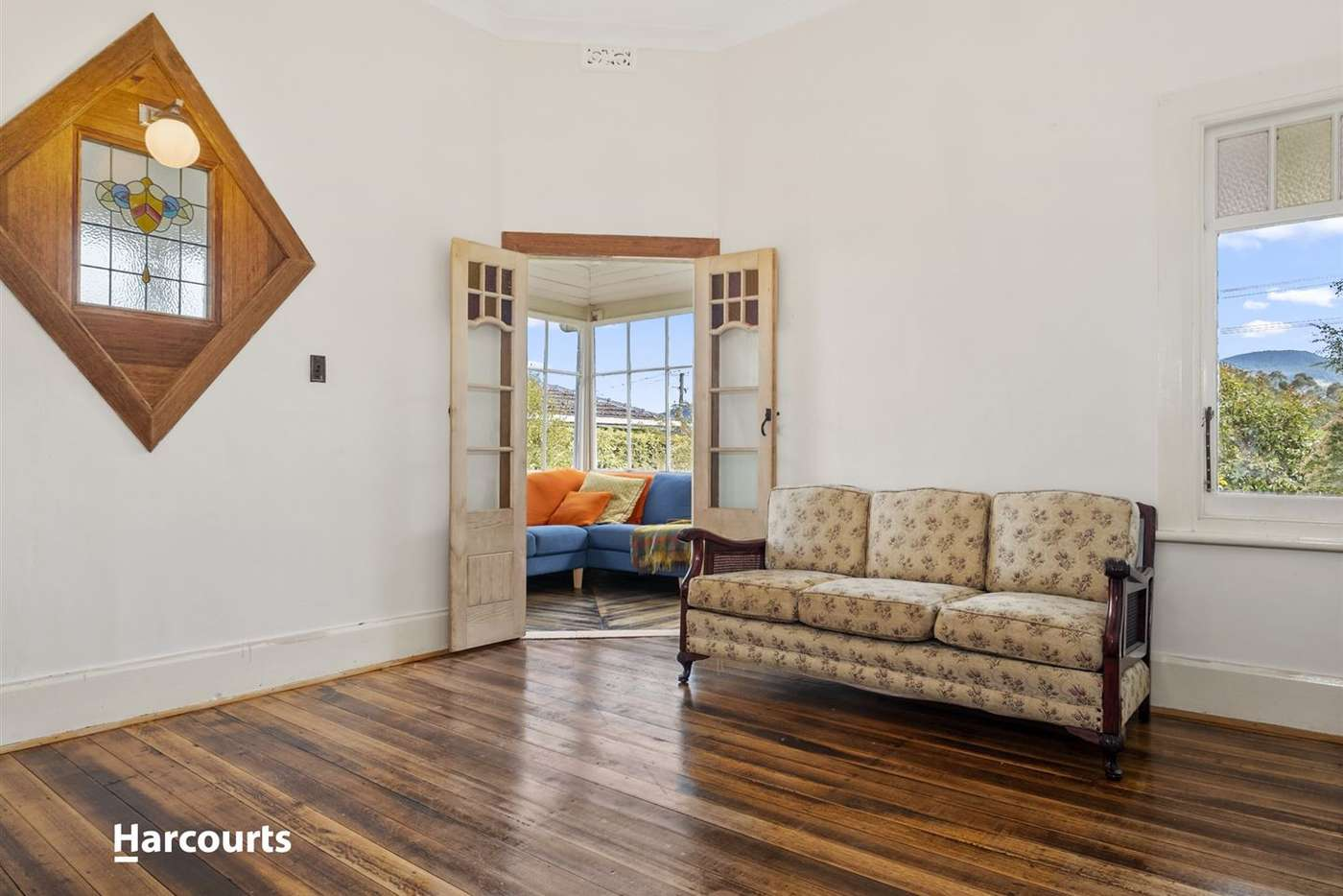 Fifth view of Homely house listing, 170 Main Street, Huonville TAS 7109