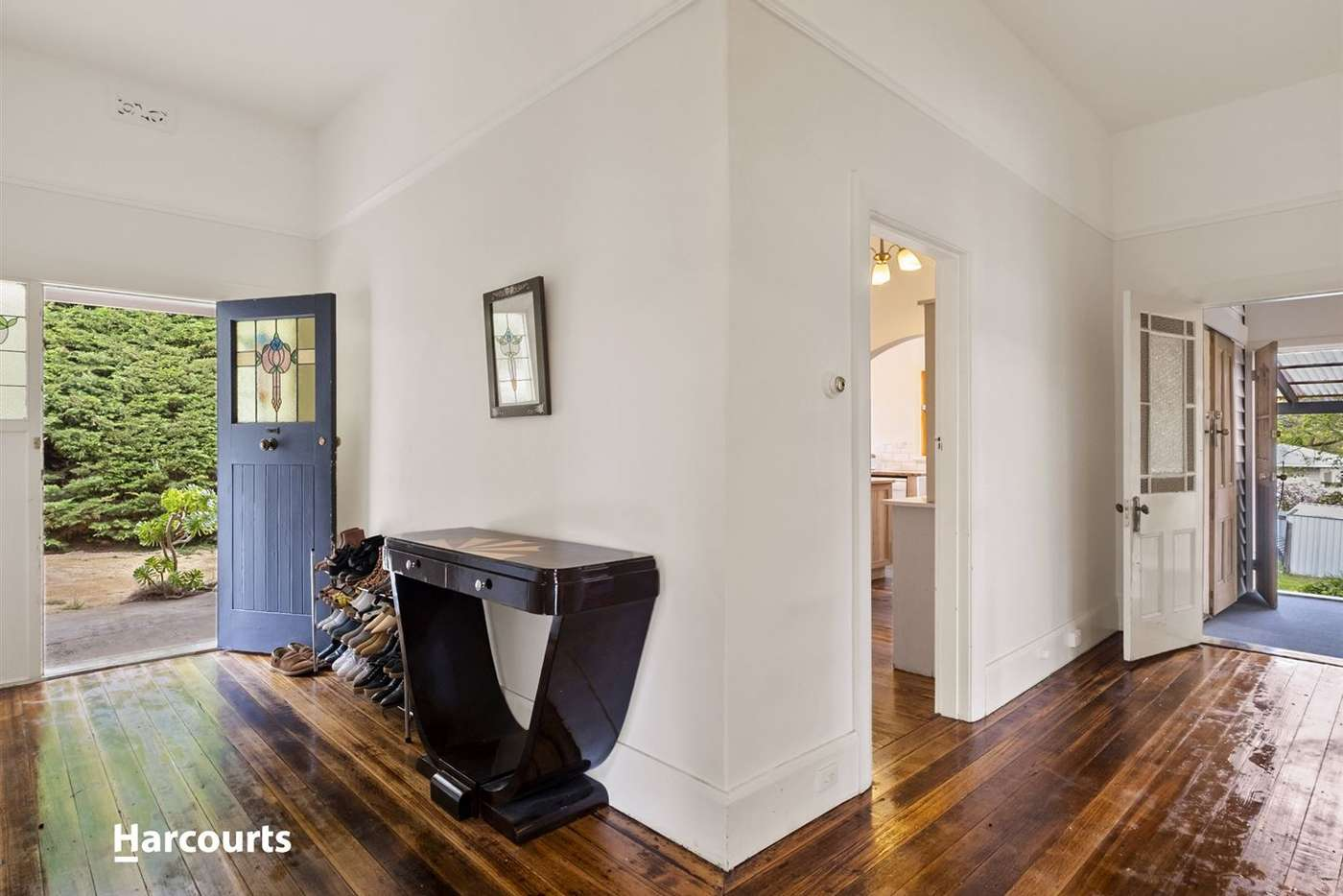 Sixth view of Homely house listing, 170 Main Street, Huonville TAS 7109