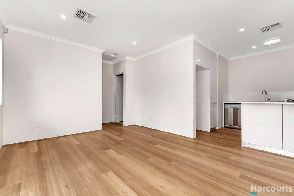 Second view of Homely unit listing, 49B Ellendale Drive, Heathridge WA 6027