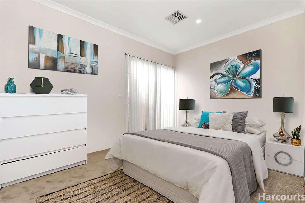 Fourth view of Homely unit listing, 49B Ellendale Drive, Heathridge WA 6027