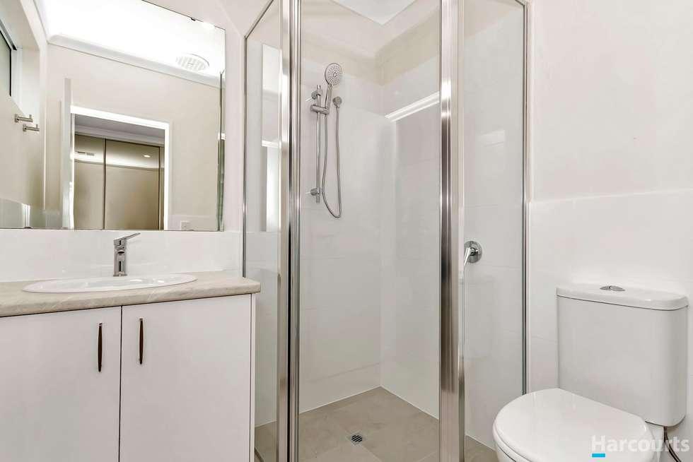 Fifth view of Homely unit listing, 49B Ellendale Drive, Heathridge WA 6027