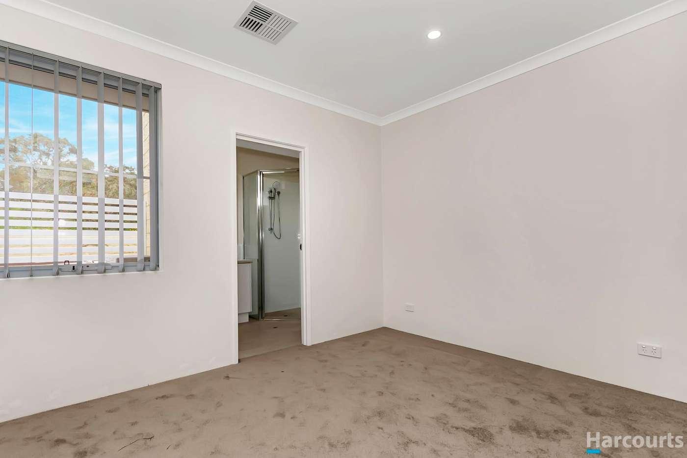 Sixth view of Homely unit listing, 49B Ellendale Drive, Heathridge WA 6027